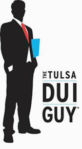 Tulsa DUI Attorney The Tulsa DUI Guy Zach Smith