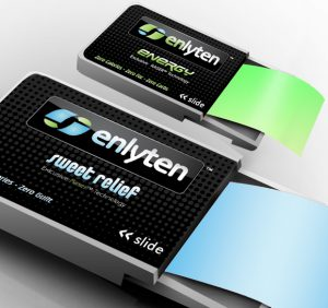 Enlyten Product Design